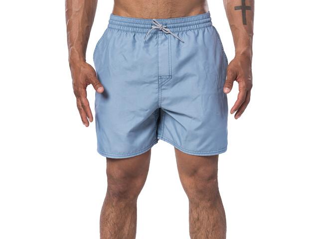 Rip Curl Easy Living 16'' Volley Boardshorts Men dusty blue